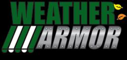 Dayton Retractable Awnings – Kettering, Centerville, Beavercreek